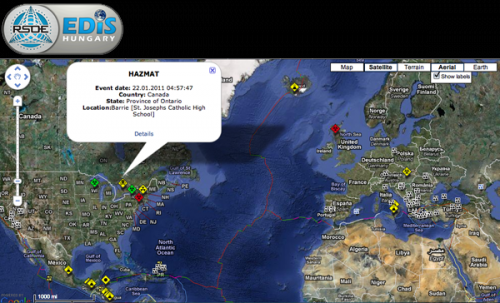 rsoe-edis-hungary-disaster-notification.png