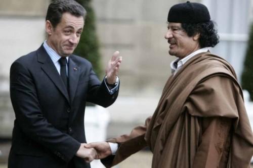 248563-president-francais-nicolas-sarkozy-regrette.jpg